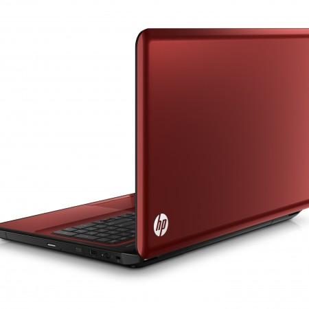 HP-Pavilion-g7_sonoma-red_Image-4
