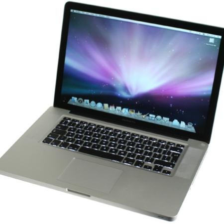 mac pro 1278-biosdan