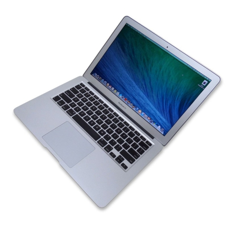 macbook_air_a1466-biosdan