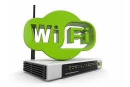 wi-fi-biosdan