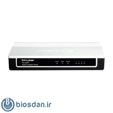 td 8840t firmware ver 3.0